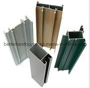 Hot Selling Horizontal Aluminum Window pictures & photos