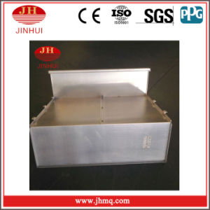 High Quality Engineering Construction/Decorative/Building Material (Jh141)