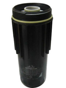 Oil Filter for Ford 500054655 pictures & photos