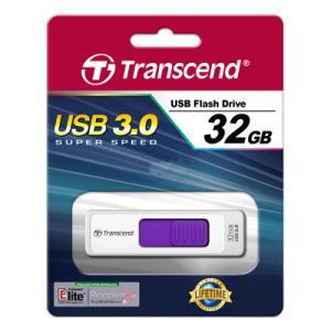 Wholesale USB Flash Pen Drive Transcend Jf760 Flash Memory pictures & photos