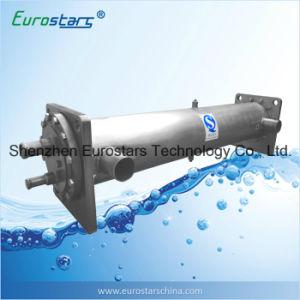 Titanium Evaporator Condenser Heat Exchanger pictures & photos