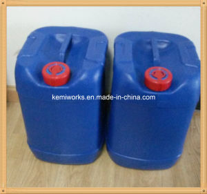 Perfluorobutanoic Acid 375-22-4 pictures & photos