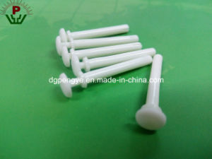 Plastic Snap Nylon Drive Rivets pictures & photos