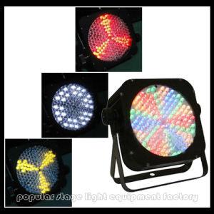 144PCS LED Flat PAR Light pictures & photos