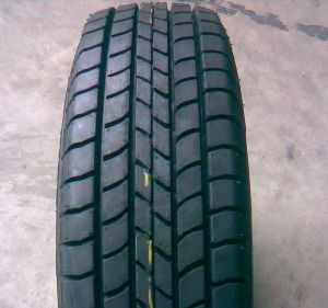 Light Truck Van Tyres (155R12LT, 155R13LT, 165R13LT, 175R13LT) pictures & photos