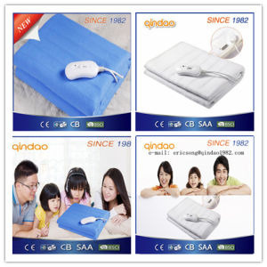 Electric Bed Warmer-EU Hot Sale-with 4 Heat Settings pictures & photos
