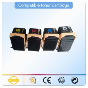 Compatible Hot Selling Toner Cartridge for Xerox Phaser 7100 pictures & photos