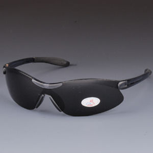 ANSI CSA Industrial Working Safety Glasses Goggles pictures & photos