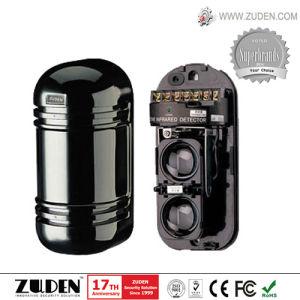 Alarm Perimeter Beam Detector pictures & photos