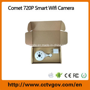 Home Video Security Surveillance Wireless CCTV Camera with 720p HD Quality pictures & photos