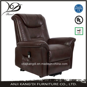 Kd-RS7140 2016 Manual Recliner/ Massage Recliner/Massage Armchair/Massage Sofa pictures & photos
