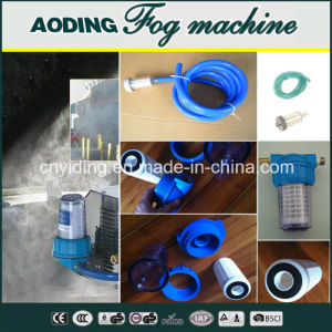 Misting System Suction PE Hose (CWF001) pictures & photos