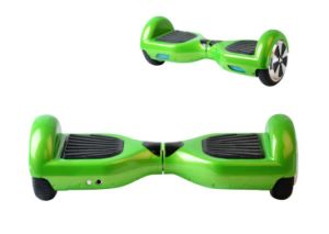 Smart Self Balancing Electric Scooter Balance 2 Wheels pictures & photos