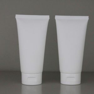100ml Blank Plastic Tubes for Cosmetics pictures & photos