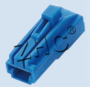 1 Pin Auto Parts-Plastic Connectors (0152)
