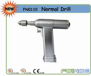 Fn0110 China Origin Medical Drill Bit pictures & photos