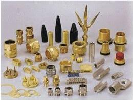 Fasteners and Hardware in China pictures & photos