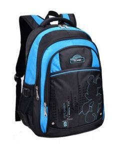 Top Quality OEM Children School Backpack Bags pictures & photos