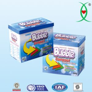 Seaview Brand Detergent Supplier in Good Quality pictures & photos