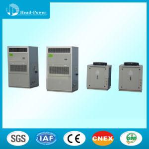 60000 BTU Floor Standing Ducted Split Air Conditioner pictures & photos
