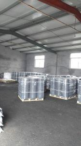 Industry Grade Galvanizing Used Ammonium Zinc Chloride 99.3 pictures & photos