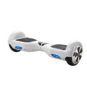 Hot! ! 6.5inch Classic Two Wheels Hoverboard Smart Self Balancing Scooter pictures & photos
