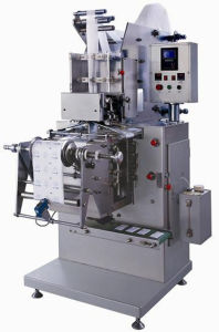 Algned Brand Wet Tissue Automatic Packaging Machine (DTV280F) pictures & photos