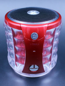 Multimedia MP3 Speaker Best Selling Made in China High Quality