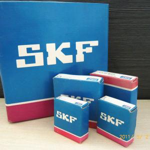 SKF NSK NTN Koyo Timken Deep Groove Ball Bearing Taper Roller Bearing pictures & photos