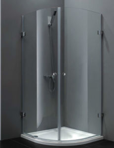 High Quality Shower Room St-860 (5mm, 6mm, 8mm) pictures & photos