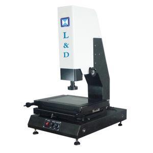 Economical 2D Non-Contact Optical Video Measuring System (SV-4030) pictures & photos