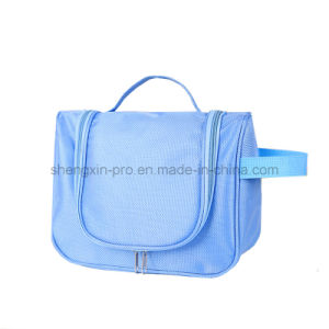 Oxford Trolley Bag in Different Colors pictures & photos