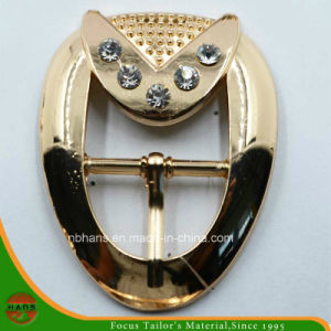 Fashion Metal Lady Shoe Buckle (RD-Z0622) pictures & photos