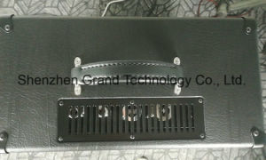 1987hw Hand-Wired Tube Guitar Amplifier Head, 50W (GT-1987) pictures & photos