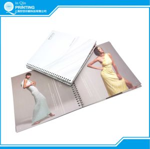 Catalogue Book Magazine and Brochure Printing Manufacture pictures & photos
