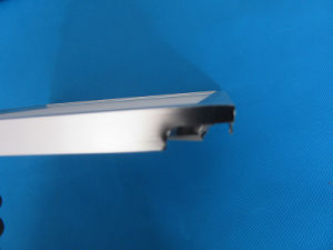 High Lumen Indoor Surface LED Panel Light 40W (SLE6060-40) pictures & photos