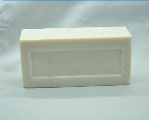 Korea Kojic Acid Placenta Body Pearl Whitening Soap pictures & photos
