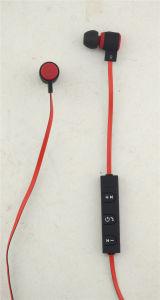 Waterproof Sport Bluetooth Earphone for Smartphone pictures & photos