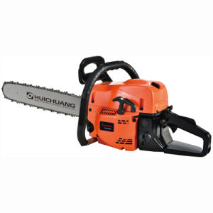 Chainsaw 5800 (HC-CS5800)