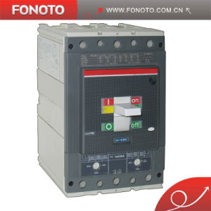 Fnt5n-630 Circuit Breaker (630A, 3poles) pictures & photos