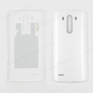 Competitive Price Mobile Phone Housing for LG G3
