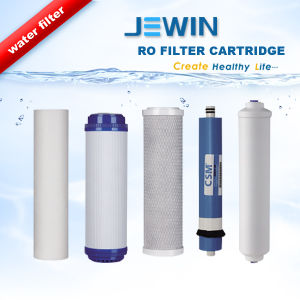 RO Cartridge Water Filter pictures & photos