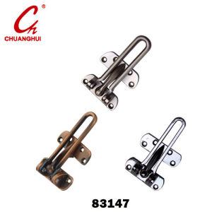 Furniture Hardware Fitting Cabinet Window Door Bolt pictures & photos