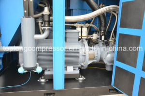 Germany Brand Rotorcomp Rotary Screw Air Compressor pictures & photos