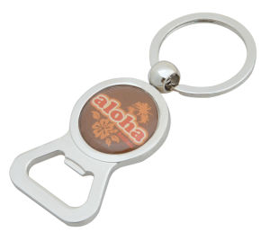Custom Key Ring, Keychain with Business Logos (GZHY-KA-113) pictures & photos