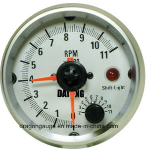china multi function tachometer for auto parts china auto auto meter