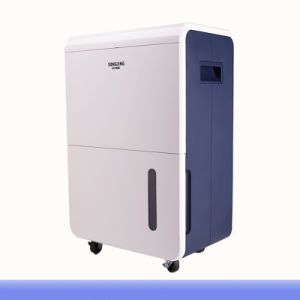 70L Per Day Industrial Dehumidifier pictures & photos