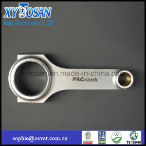 Forged Connecting Rod for BMW M5 3.8L Engine Cc142.5 pictures & photos
