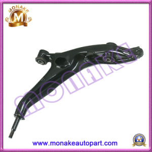 Wishbone Suspension Control Arm for Honda Civic (51350-S04-000) pictures & photos