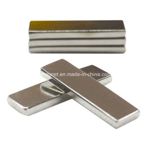 Kitchen Holder Tool Wall Mount Knife Rack Utensil Parts Magnetic Material Magnet Wholesales pictures & photos